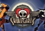 Skullgirls + 6 DLC Clé Steam