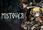 MISTOVER Steam CD Key | Kinguin