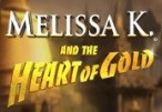 Melissa K. and the Heart of Gold Collector's Edition Steam CD Key