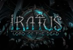 Iratus: Lord of the Dead Steam CD Key