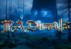Madievals Steam CD Key