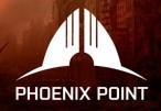 Phoenix Point PRE-ORDER Epic Games CD Key