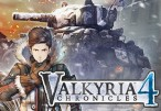 Valkyria Chronicles 4 US Nintendo Switch CD Key