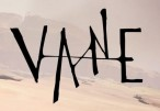 Vane Steam CD Key