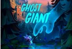 Ghost Giant EU PS4 CD Key