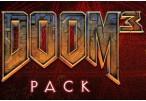 Doom 3 Pack Steam Gift