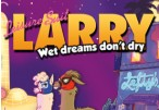 Leisure Suit Larry - Wet Dreams Don't Dry Steam CD Key