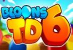 Bloons TD 6 Steam CD Key