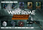 Warframe - Master Thief Pinnacle DLC Steam CD Key