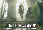 NieR: Automata Become as Gods Edition XBOX One CD Key