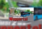 OMSI 2 Add-On Wuppertal Steam CD Key