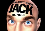 YOU DON'T KNOW JACK Bundle Steam CD Key
