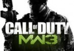 Call of Duty: Modern Warfare 3 Steam CD Key | Kinguin