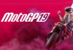 MotoGP 19 Steam CD Key