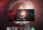 NITE Team 4 Steam CD Key