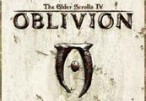 The Elder Scrolls IV: Oblivion GOTY Steam CD Key | Kinguin