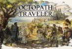 Octopath Traveler EU Nintendo Switch CD Key