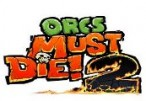 Orcs Must Die! 2 Steam CD Key | Kinguin