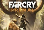 Far Cry Primal Uplay CD Key | Kinguin