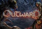 Outward Day One Edition Steam CD Key
