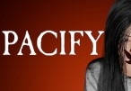Pacify Steam Altergift