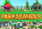 Parkasaurus Steam CD Key