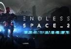 Endless Space 2 - Penumbra DLC Steam CD Key