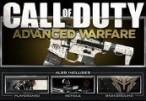 Call of Duty: Advanced Warfare - Limited Edition Exoskeleton DLC XBOX One CD Key
