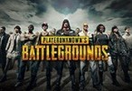 PLAYERUNKNOWN'S BATTLEGROUNDS Clé Steam