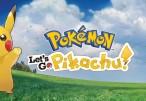 Pokémon: Let's Go, Pikachu EU Nintendo Switch CD Key