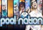 Pool Nation Steam CD Key