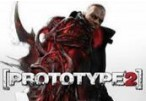 Prototype 2 EU Steam CD Key