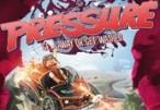 Pressure Steam CD Key | Kinguin