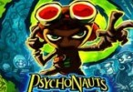 Psychonauts Steam CD Key