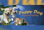 Puppy Dog: Jigsaw Puzzles Steam CD Key