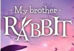My Brother Rabbit EU Nintendo Switch CD Key