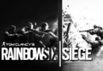 Tom Clancy's Rainbow Six Siege EU Uplay CD Key