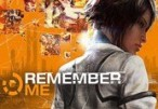Remember Me NA PS3 CD Key