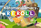 Katamari Damacy REROLL Steam CD Key