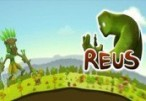 Reus Steam CD Key