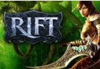 Rift Digital Download + 30 Days Included