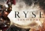 Ryse: Son of Rome Clé Steam