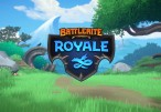 Battlerite Royale Steam CD Key