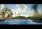 Sail and Sacrifice Steam CD Key | Kinguin