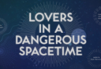 Lovers in a Dangerous Spacetime GOG CD Key
