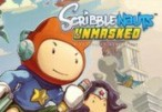 Scribblenauts Unmasked: A DC Comics Adventure Steam CD Key