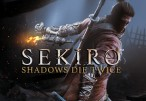 Sekiro: Shadows Die Twice EU Clé Steam