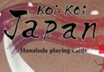 Koi-Koi Japan - UKIYOE Deluxe Edition Steam CD Key