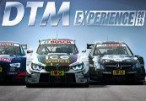 RaceRoom - DTM Experience 2015 DLC Steam CD Key