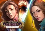 The Secret Order Collection Steam CD Key  | Kinguin